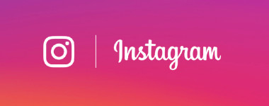 instagram-10-tips