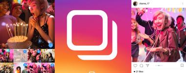 instagram-carousels