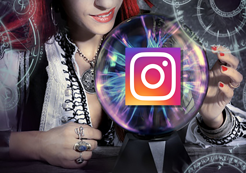instagram-predictions-2017