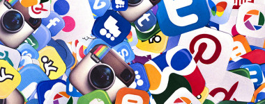 social-media-trends2017