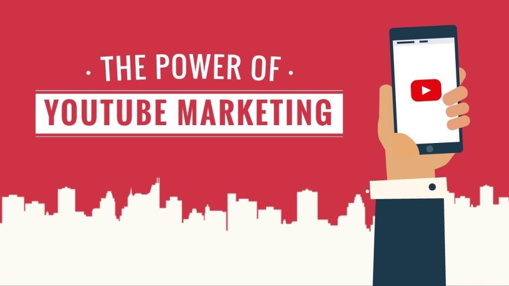 youtube-power